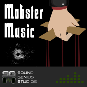 Mobster-music.jpg