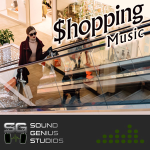 SHOPPING-music.jpg